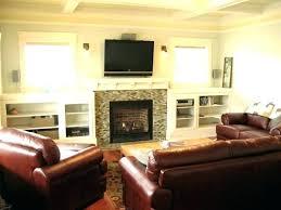 tv over fireplace design over fireplace ideas over fireplace designs design photos above decor decorating alcove