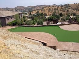 fake grass carpet indoor. Fake Grass Carpet Red Cliff, Colorado Best Indoor Putting Green, Backyard Ideas