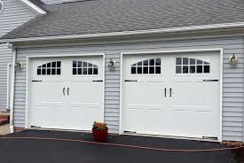 8x8 garage door9x8 Garage Door Rough Opening  The Better Garages