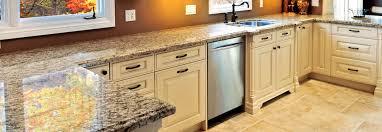 niveous 3cm granite group d 1504 78 118 granite countertops denver throughout countertop idea 39