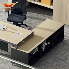 boss tableoffice deskexecutive deskmanager. 1 Office Table Name Table, Desk, Executive Ceo And Boss Desk 2 General Function Furniture,executive ,modern Furniture Tableoffice Deskexecutive Deskmanager C