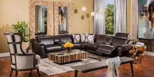 living room furniture set up. El Dorado Living Room Sets Furniture Set Up C
