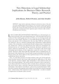 business ethics paper term business ethics essays writing a term paper