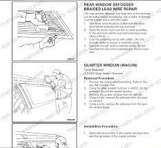 daewoo nubira wiring diagram schematics and wiring diagrams 2000 daewoo lanos wiring diagram digital