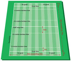 world rugby leisure rugby laws tag rugby