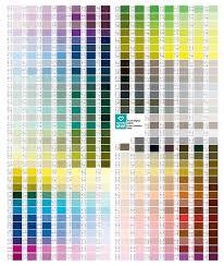 Photoshop Color Chart Cmyk Color Chart Cmyk Color Chart Web Colors Pastel Colors