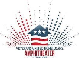 Virginia Beach Farm Bureau Live Seating Chart Veterans United Home Loans Amphitheater Wikipedia