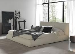 Japanese Platform Bed Bed Frames Japanese Comforter Low Profile Twin Mattress Low