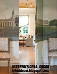 hidden door ideas. hidden doors, secret doors designs ideas pictures door