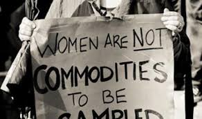w s rights essay women rights essay there is long history of women rights in the world there is women discrimination from a long time ago it has been developed for a long