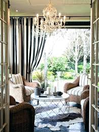 outdoor porch curtains inspirational outdoor curtains for patio and canvas patio curtains brilliant best outdoor curtains ideas on patio outdoor curtains