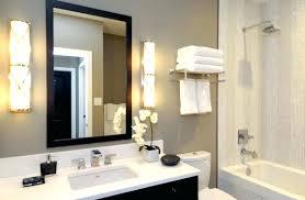 basic bathroom ideas. Brilliant Basic Simple Bathroom Ideas Basic Decorating  Philippines For T