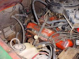 1972 scout ii engine wiring binderplanet  at 1978 International Truck Engine Size 345 Starter Wiring Diagram