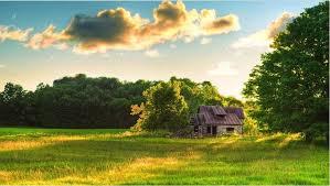 beautiful nature wallpaper download.  Download Beautiful Nature Wallpapers Download In Beautiful Nature Wallpaper Download T