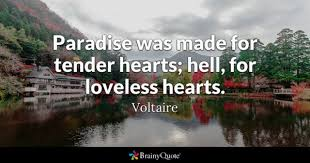 Beautiful Paradise Quotes Best Of Paradise Quotes BrainyQuote