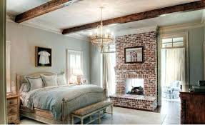 really cool beds for teenagers. Really Cool Bedroom Ideas Builders The Set Completely Chic For Beds Teenagers