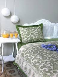 lime green duvet cover covers uk