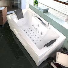 whirlpool tub parts code bath shower corner spa