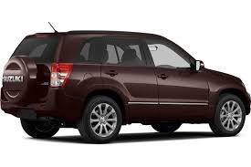 suzuki grand nomade 2018. interesting grand 13_suzuki_grand vitara_oemjpg throughout suzuki grand nomade 2018