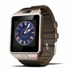 <b>A1</b> Android <b>Smart Watches</b> for sale | eBay