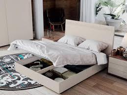 modern bedroom furniture. Fine Modern Storage Beds Throughout Modern Bedroom Furniture E