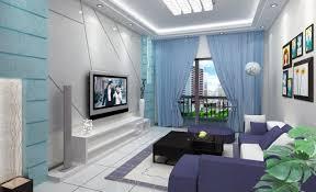 Purple And Grey Living Room Grey Walls Living Room Gray Walls Living Room Ideas Ideas About