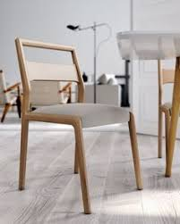 rove concepts for well crafted customizable and affordable modern and mid century dining and side chairs