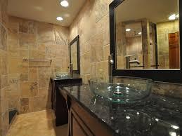 Remodeled Small Bathrooms  bathroom 44 bathroom bathroom remodel small space ideas small 1810 by uwakikaiketsu.us