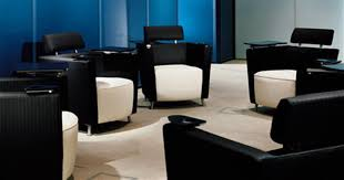 cool lounge furniture. Modern Office Furniture Design Ideas, Hello Mobile Lounge Seat By Lynda Chesser And Bill Schacht Cool O