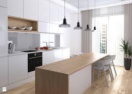 minimalist kitchen cabinet designs best new kitchen cabinets home design interior