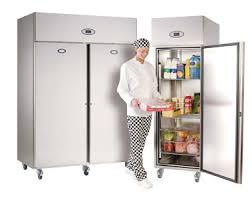refrigerator and freezer. refrigeration system, fridge, refrigerator, chiller, freezer refrigerator and e