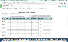 Employee Time Card Calculator Free Employee Time Sheets Maggihub Ruralco Printable