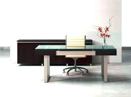 Contemporary desks for home office Danish Office Contemporary Home Desks Contemporary Office Desk Office Desk For Home Contemporary Office Desks For Home Modern Home And Architecture Lordalajimancom Contemporary Home Desks Home And Architecture Lordalajimancom