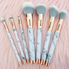 spectrum makeup brushes marble. what dreams are made of ✨ the gwa marble collection is too pretty we can\u0027t deal rp clothesporn. cruelty free makeup brushes by - available from our spectrum