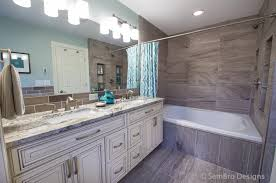 bathroom remodelling 2. Creative Bathroom Remodel Columbus Ohio On With Kitchen Bath Flooring Remodeling 2 Remodelling