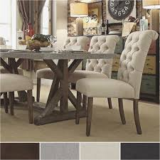 dining chair slip covers top design slipcovers for dining room chairs fresh chair extraordinary dining beautiful