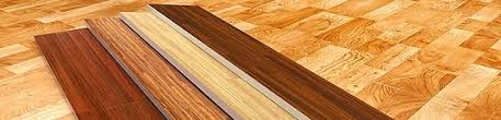 add warmth value and natural charm to any room of your home with new hardwood floors from precision flooring