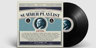 president obama s summer playlist