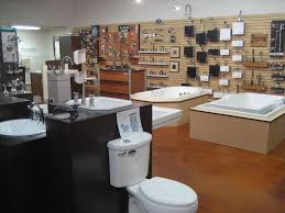 ferguson kitchen and bath orlando fl. ferguson showroom orlando kitchen and bath fl. fl .