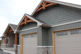 exterior house stain reviews. awesome board and batten siding for exterior home design: interesting design with gable house stain reviews