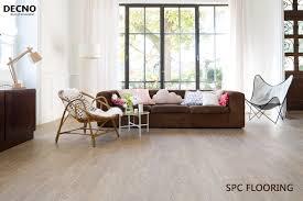 spc core flooring