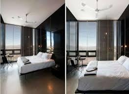 Es kommt auf pfiffige ideen und individualität an. Ausgefallene Hotels 20 Besondere Ferienhauser In Mexiko