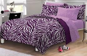 girl bedroom ideas zebra purple. Girl Bedroom Ideas Zebra Purple S