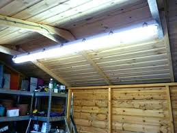 shed lighting ideas. Shed Lighting Ideas Exterior Storage Garden L