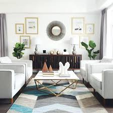 how to choose the right area rug decorilla regarding a color