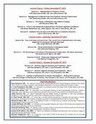 Banking Resume Samples New Investment Banking Resume Sample Pdf Wattweiler Org