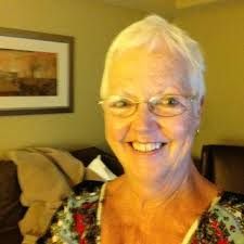 Bonnie Myrick Facebook, Twitter & MySpace on PeekYou