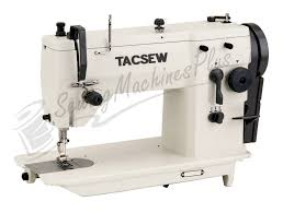 Tacsew Sewing Machine