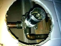 moen shower faucet handle shower faucet repair shower faucet leaking shower faucet repair shower faucet handle