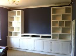 wall shelves unit inexpensive built in wall units full wall storage units lack wall shelf unit